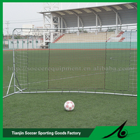Hot Sale Top Quality Best Price Soccer Rebound Nets