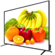 220V China hot sale DLED tv led 32 inch in India