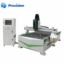 china popular size 1325 advertisement industry acrylic cutting cnc wood router