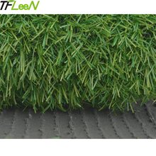 High Quality TFLeen EC05-S35 Artificial Landscape Grass / Animal Artificial Grass Mat / Aquarium Decoration Artificial for Park