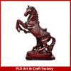 Custom Polyresin Horse Statue Wholesales