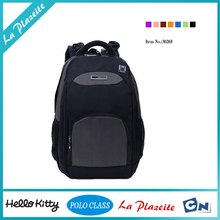Factory wholesale thin camera 18 inch laptop backpack