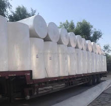 Raw Material of Virgin Toilet Tissue Paper Jumbo Mother Roll