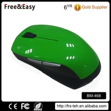 Online sale high-tech optical drivers usb bluetooth mouse