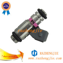 china manufacturer High Quality fuel injectors nozzle IWP170 For FIAT VW( OEM NO.: 501.028.02)