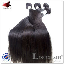 "10""-30"" Pure Virgin Indian Remy Hair For Cheap"