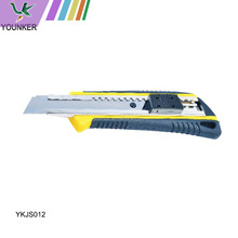 Wholesale 18mm Width Blade Utility Knife