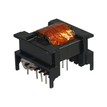 TPS ferrite core power transformer