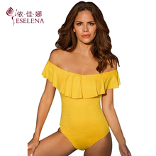 Swimwear Women/Hot sex bikini usa sex hot girl photos top strapless One Piece Swimsuit