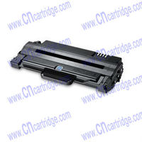 for samsung ml-1911 toner cartridge
