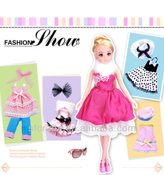 2014 Newest Baby Doll Sex,Baby Doll Sex China Manufacturer&Supplier Toy Factory