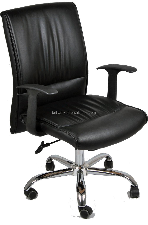 Wheelchair Dubai And Furniture Kuka With Bubble Chair  : HTB1D3lIIFXXXXbXpXXq6xXFXXXC from www.alibaba.com size 999 x 1523 jpeg 552kB