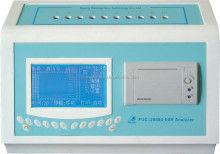 PUC-2068A ESR Machine/ ESR Analyzer