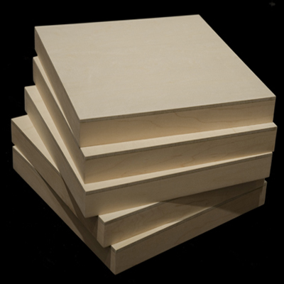 acrylic 18mm mdf price for kitchen furniture