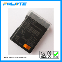 EN-EL14 Battery for Nikon Coolpix P7000 P7100 D5000 D3100 D5100 D3200 Camera 1030mAh
