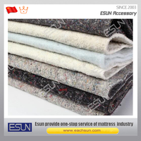 Felt/Polyester Felt for Spring Mattress