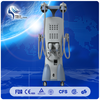 china supplier body sculpting belly cryotherapy fat reducing machine
