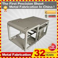 Kindle high precision stainless steel curtain / decorative metal fabric,China direct factory with 32-year experience
