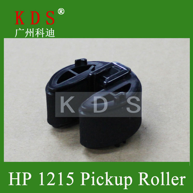For HP Pickup Roller CP1215/1515n/1518ni/2320/2025 Printer Plastic Gear