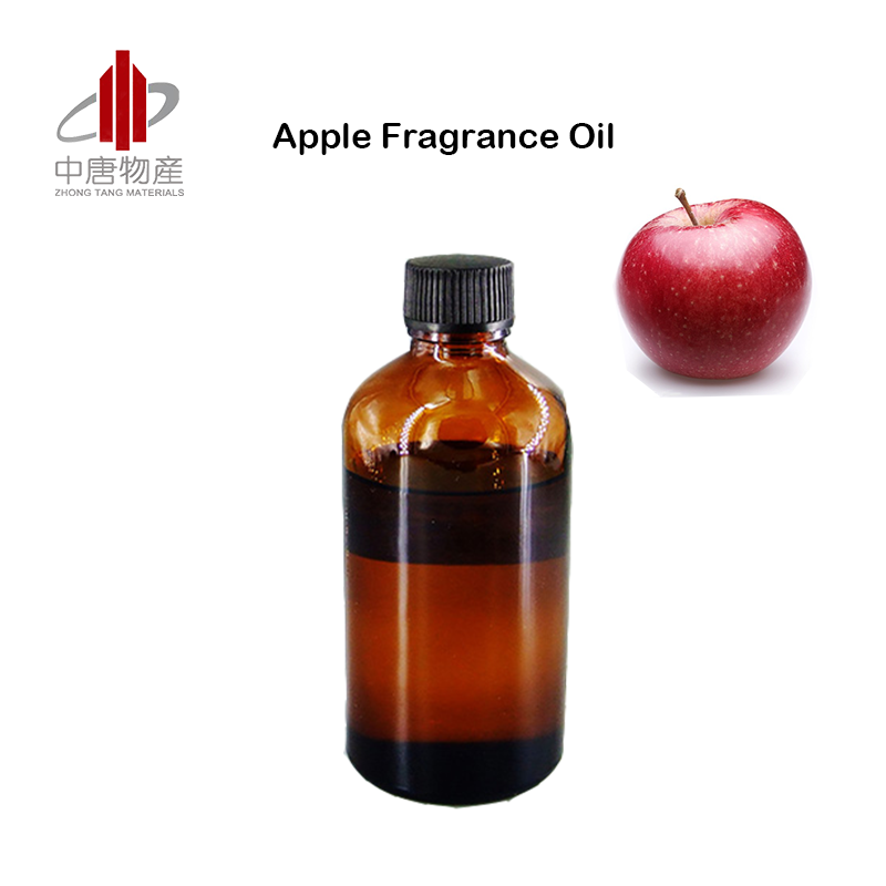 High Quality Apple Flavour & Fragrance For Candle, Sticks, Sachet
