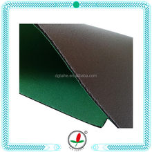 Cheap new products sbr rubber sheet for vulcanized