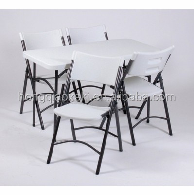 plastic folding flower chair for party,event,study,dining,banquet,wedding,church,school,outdoor,hotel chair