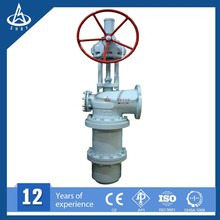 high quality relay valve