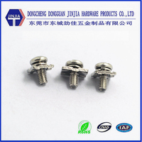screw fasteners carbon steel assembly screw for office chair