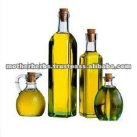 Suppliers of Amla hair oil