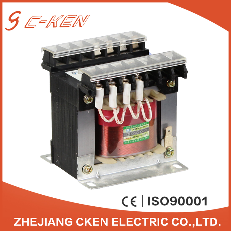 Cken Competitive Price 400KV 1600Kva Power Electrical Tool Control Transformer