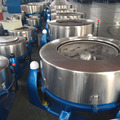 800mm industrial using hydro extractor
