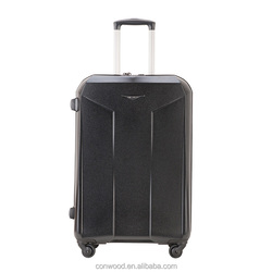 Conwood PC068 luggage bags travel trolley luggage bag parts