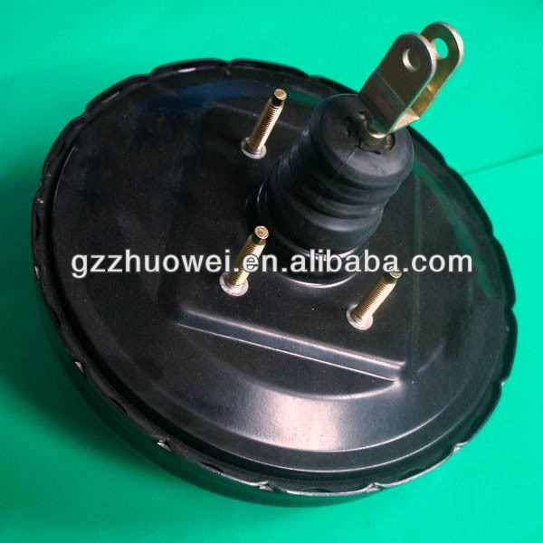 Supply Mazda Premacy PLM/CP Auto Power Brake Booster CB07-43-800