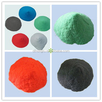 High quality ! Thermoplastic coating powder for metal