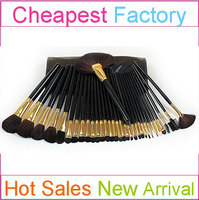 Professional Make Up Brushes Set Makeup Brushes 32pcs