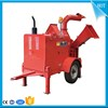 /product-detail/ce-iso-approved-cheap-price-rice-straw-sawdust-making-machine-60487277134.html