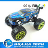 2013 Hot Sell Children RC Car off-road mine truck cars for sale