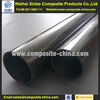 /product-detail/high-strength-carbon-fiber-roller-price-made-by-professional-manufacturer-60098878243.html