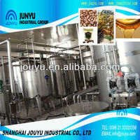 Dates syrup production line