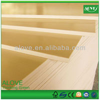 Cheap waterproof plastic building materials name for wall decoration