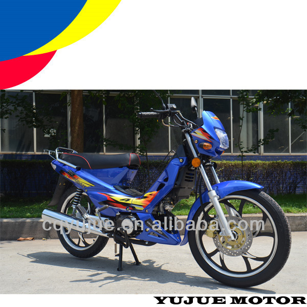 Forza 110cc Cheap Motorcycle Made In China/110cc Forza Motorcycle