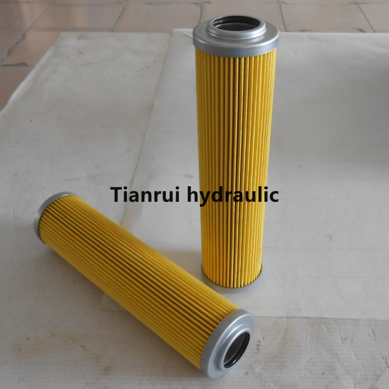 Paper filter P-UL-10A-10U replacement Taisei kogyo fuel filter element
