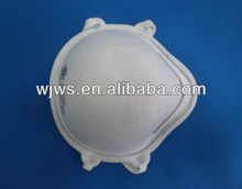 Industrial Dust Mask / RESPIRATOR