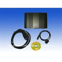 Volvo VCT 2000 Volvo Auto Scanner Diagnostic Tool