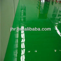 epoxy coating epoxy flooring polyurethane coating