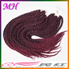 /product-detail/ombre-braiding-hair-synthetic-ombre-braiding-hair-synthetic-braid-in-hair-bundles-60661729033.html