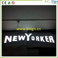 Elegant and Attractive Latest Product Sample Advertising Letter