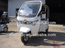 2013 new three wheels electric tricycle for Passengers,Battery Operated electric tricycle for Indian Market