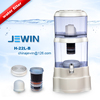 Cooling mineral water pot popular alkaline water purifier / water pitcher / water pot