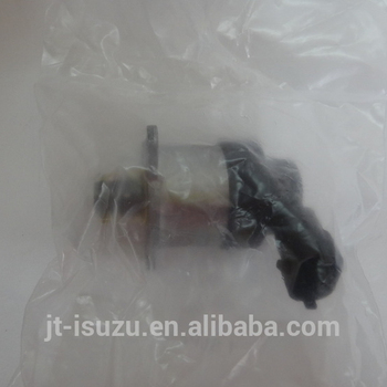 1111390CAT for  transit V348 genuine part electric water valve flow control